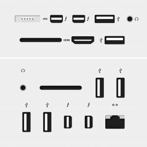 TP-Link UE300 USB 3.0 to RJ45 Gigabit Ethernet Network Adapter Review