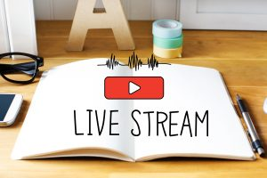 Elgato Stream Deck - Live Content Creation Controller Review