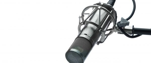 Shure MV88+ Video Kit with Digital Stereo Condenser Microphone Review