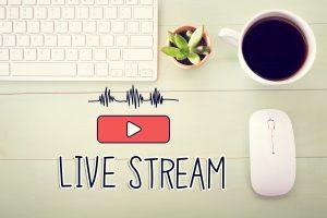 YoloBox Portable Live Stream Studio Review